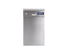 View All Icemakers
