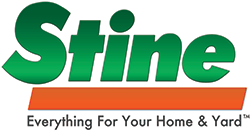 Stine Home & Yard Logo